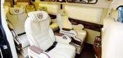 Đặt xe Xe Limousine từ Thuận An đi bà Rịa Vũng Tàu 0963 166 225