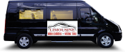 Đặt xe Xe Víp có ghế Massage Định Hòa đi Vũng Tàu  0968494355