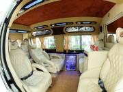 Đặt xe Xe từ chợ Bầu Bàng đi Vũng Tàu 0963 166 225