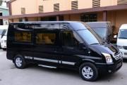 Đặt xe Xe Từ Bưu điện Mỹ Phước đi Vũng Tàu giá cự kỳ tốt 0963 166 225