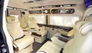 Đặt xe Xe limousine Thủ dầu một đi vũng tàu 0968494355