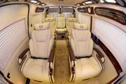 Đặt xe Số điện thoại nhà xe Limousine Bình Dương đi Vũng Tàu 0964299449