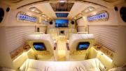 Đặt xe Đặt xe limousine từ Mỹ Phước đi Vũng Tàu gọi 0963 166 225
