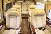 Đặt xe Xe Limousine từ Ngã tư Phú Lợi đi Vũng Tàu gọi 0922248222