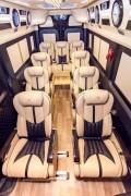 Đặt xe Số điện thoại xe limousine dĩ an đi vũng tàu 0924456118