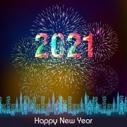 Đặt xe Tưng Bừng Đón năm mới 2021 với xe Víp Limousine Bình Dương đi Vũng tàu gọi 0922248222